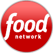 Kalmes Restaurant Catering featured on Official Food Network Website / Featured on Feasting on Asphalt w/ Alton Brown