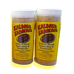 Kalmes-Restaurant-Catering_SHOP_Kalmes-Seasoning