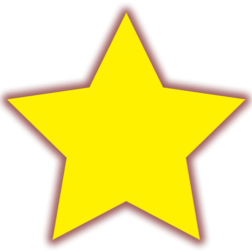 Kalmes-Restaurant-Catering_MENU_Kids-Star-Beta