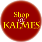 Shop Online @ Kalmes Restaurant & Catering